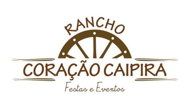 Imagem capa - DICAS CASAMENTO - Rancho Coração Caipira - CAMPINAS - SP por Denis Silveira Fotografia