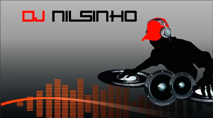 Imagem capa - DICAS CASAMENTO - DJ Nilsinho - SOM E ILUMINAÇÃO por Denis Silveira Fotografia