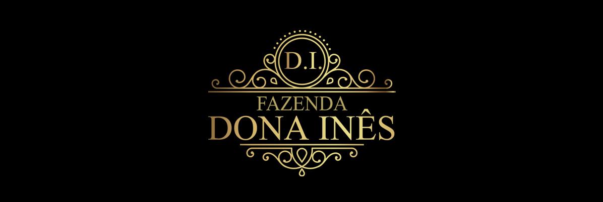Imagem capa - DICAS CASAMENTO - Fazenda Dona Inês - ITATIBA - SP por Denis Silveira Fotografia
