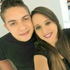 Laryssa & Alexandre - Valinhos/SP