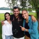 Fernanda & Diogo Rizzi - Jundiaí/SP