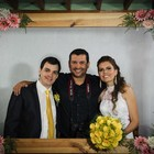 Glaucinéia & Marcelo - Campinas/SP