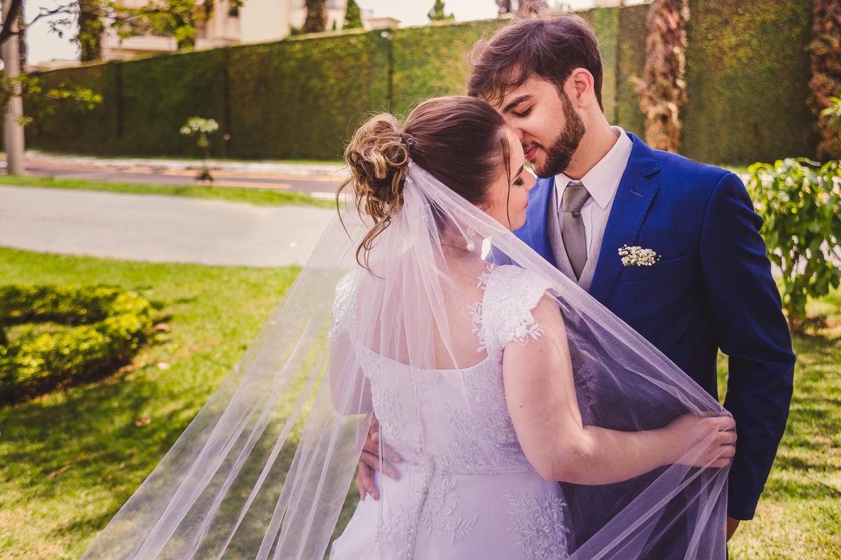 Imagem capa - O guia p/ contratar o Cerimonialista do seu casamento! por Rafael Lopes Fotografia