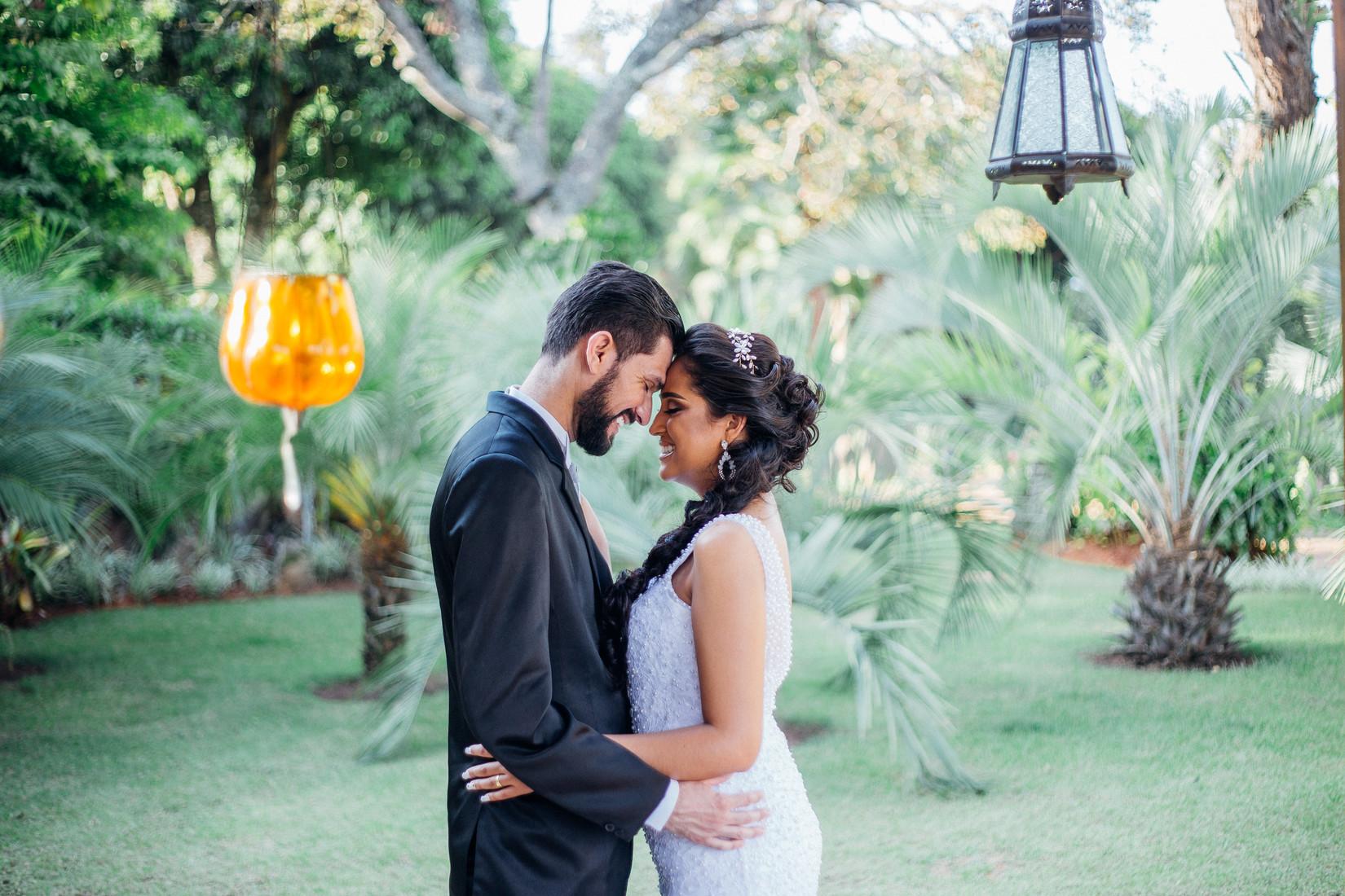Contate Filipe Abras Fotografia e Vídeo de Casamentos