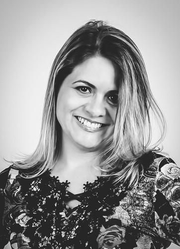 Sobre Ester Fotografia - Especialista em Newborn I Gestantes I Acompanhamento  - Campinas