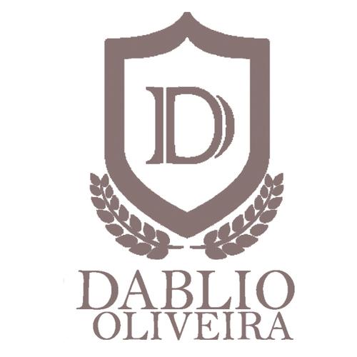 Logotipo de Dablio Oliveira