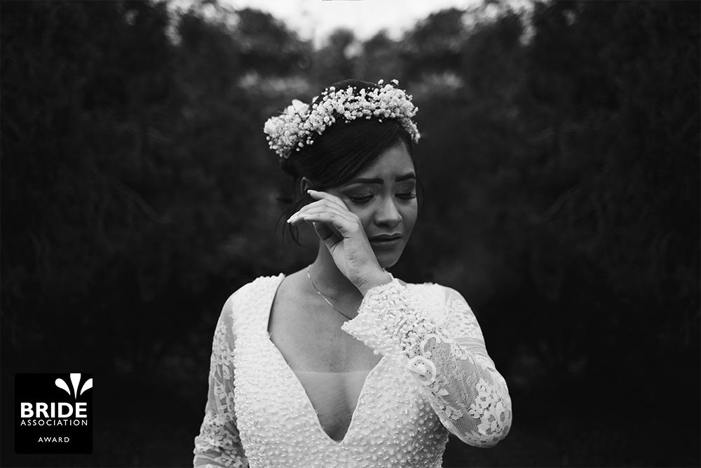 Imagem capa - BRIDE ASSOCIATION por Neto Schmitz