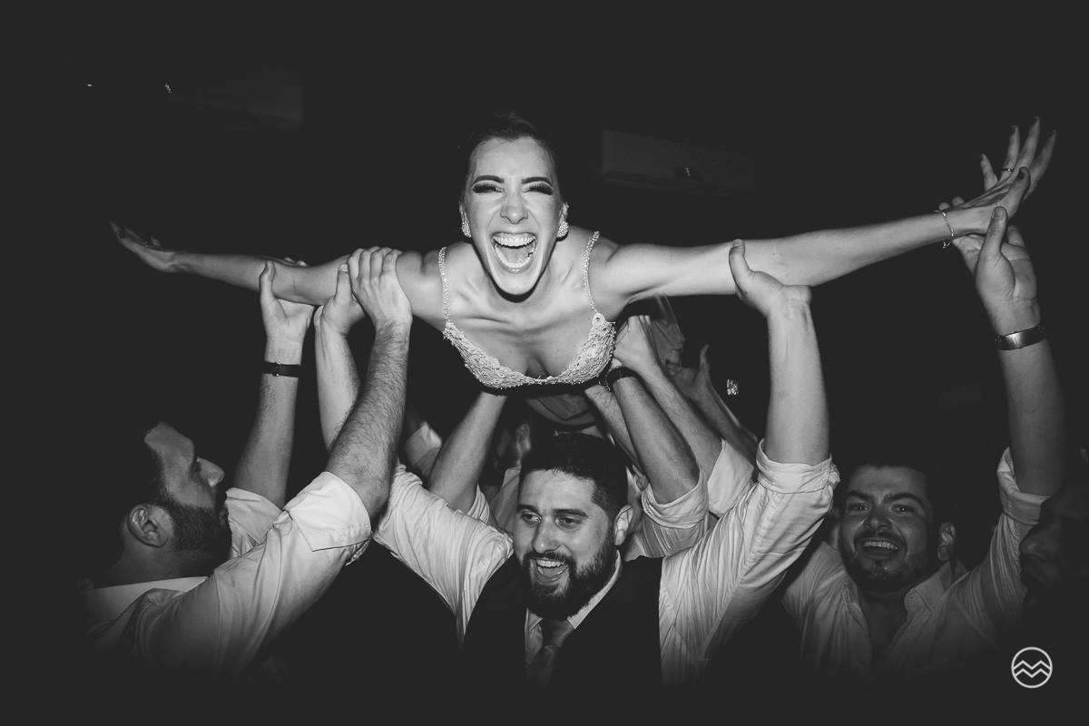 Contate Fotógrafo de casamentos, ensaio e famílias