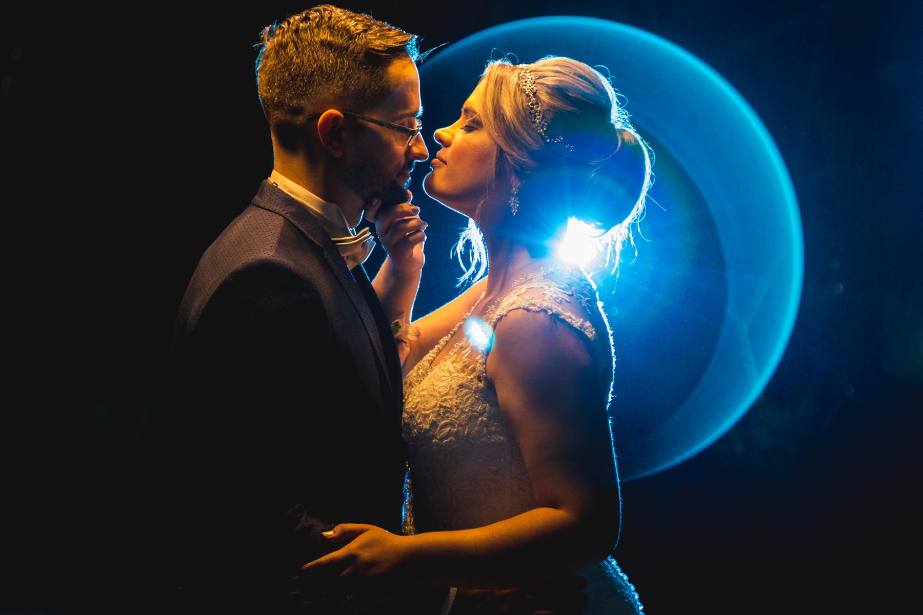 Contate Fotógrafo de Casamento José Neto - São Paulo - SP