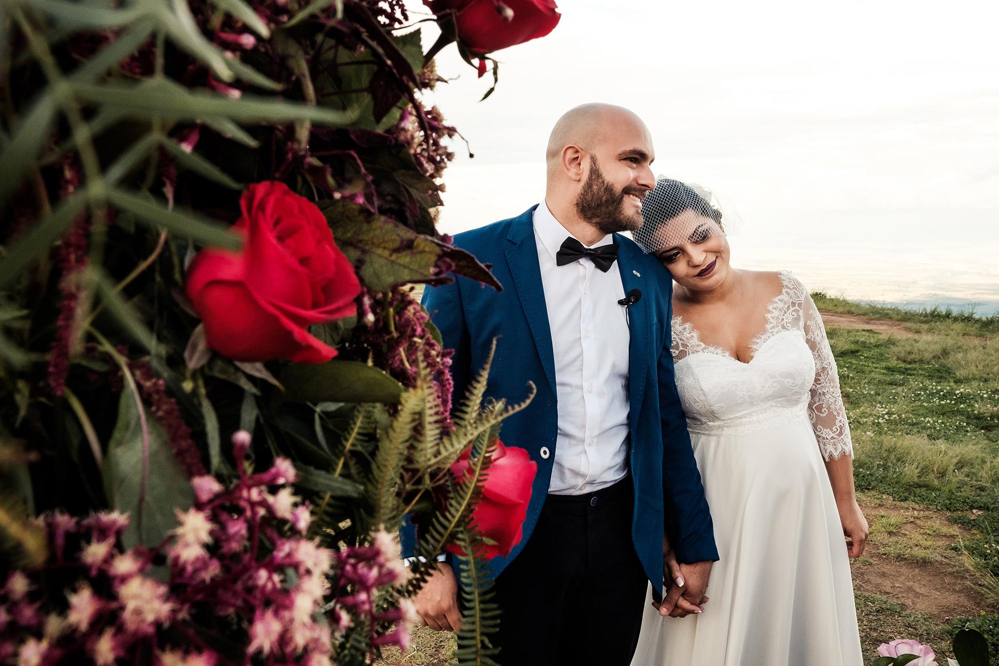 Sobre Fotógrafo de Casamento José Neto - São Paulo - SP