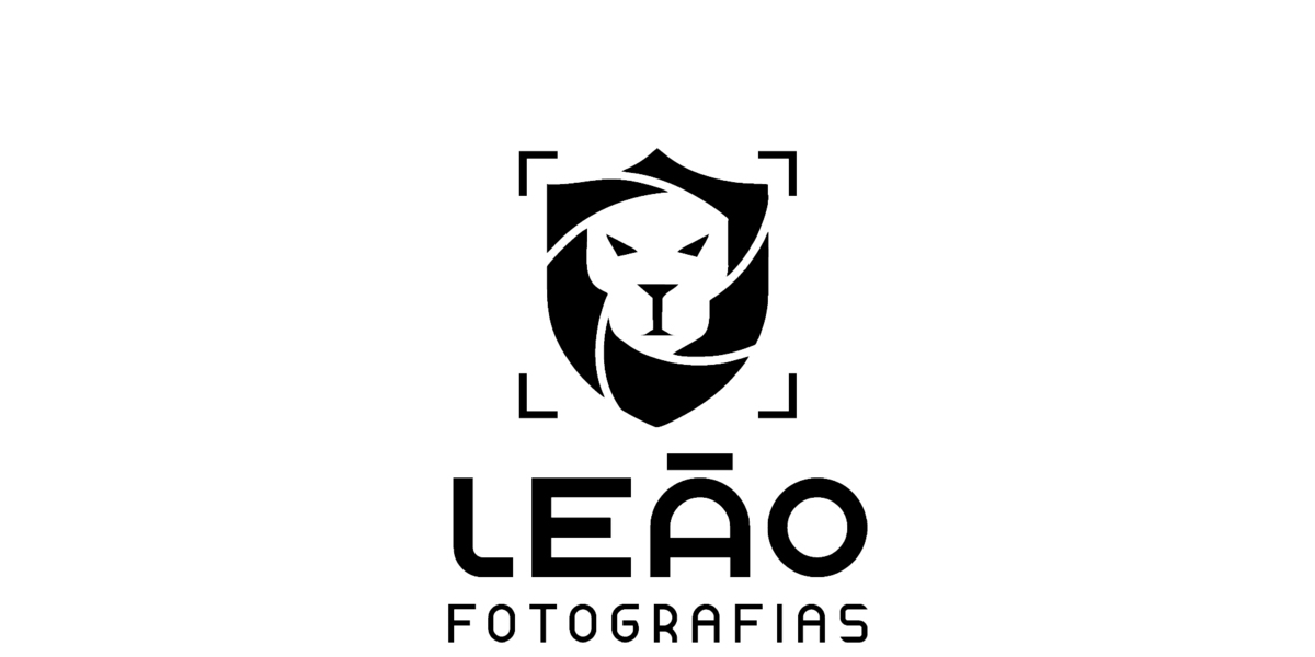Imagem capa - Mudança de Nome - Leão Fotografias por José Mendonça Leão Neto