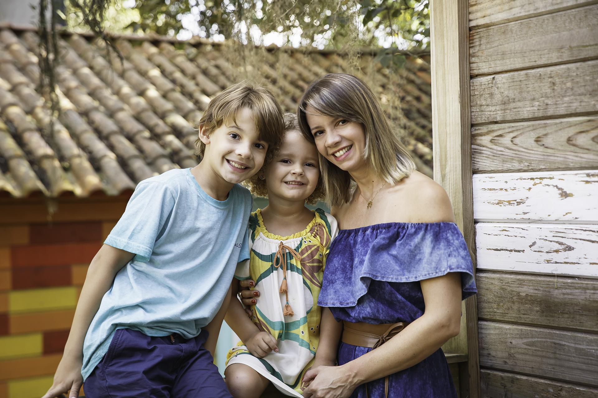 Sobre Aline Marques. Fotógrafa de família. Curitiba-PR