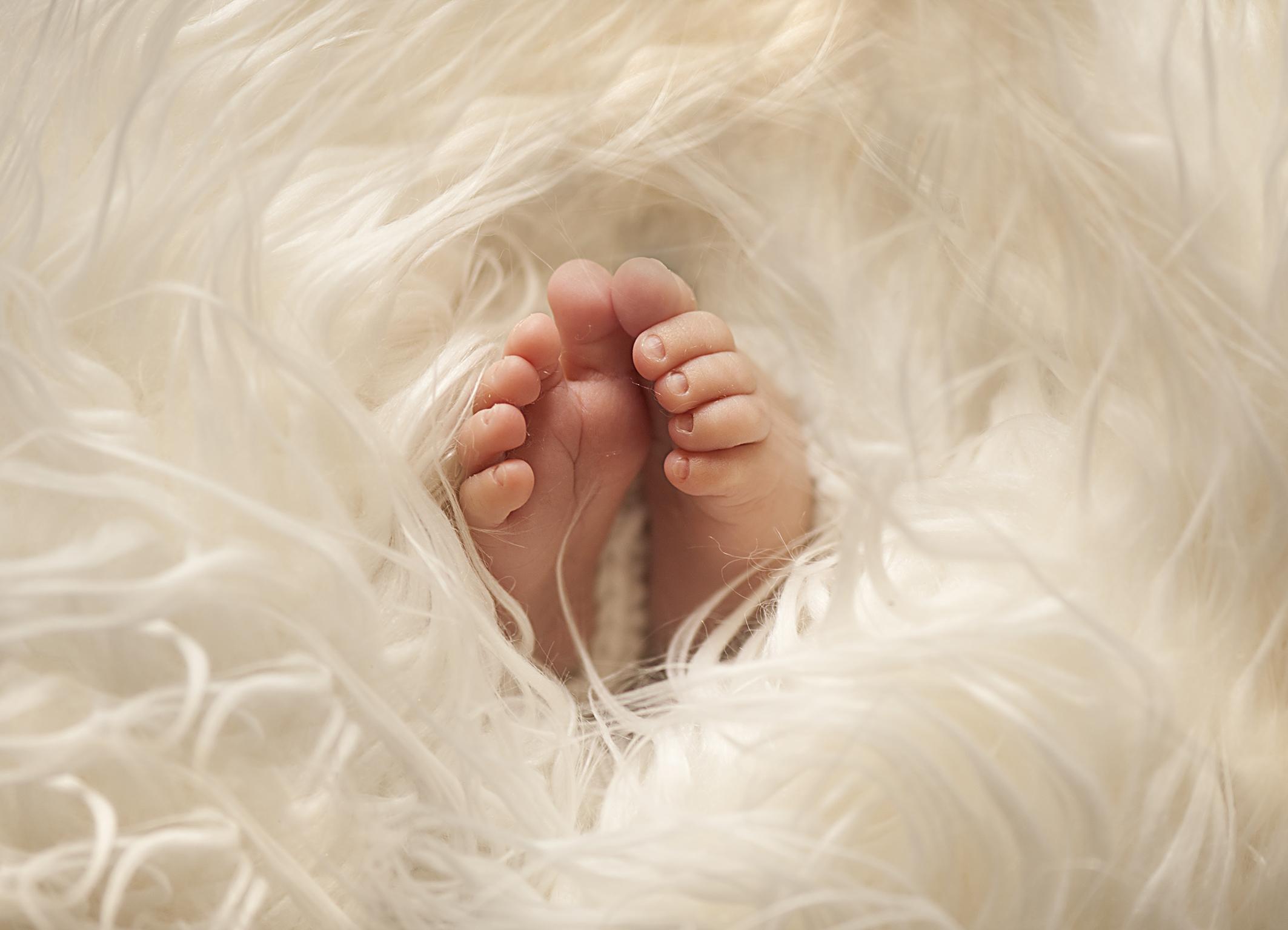 Contate Fotografia Infantil - Claudia Milani