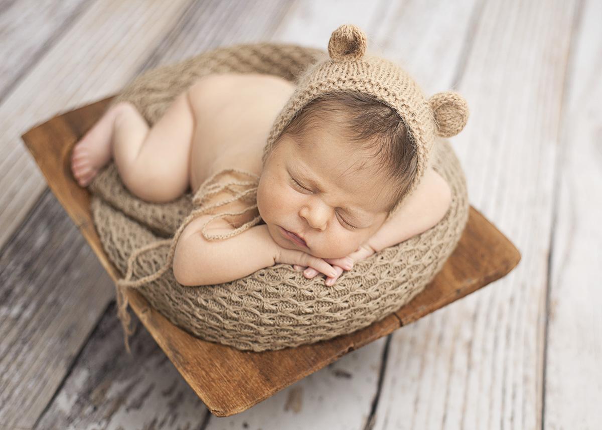 Imagem capa - Como evitar que o recém-nascido se contamine por viroses trazidas pelas visitas por Claudia Milani