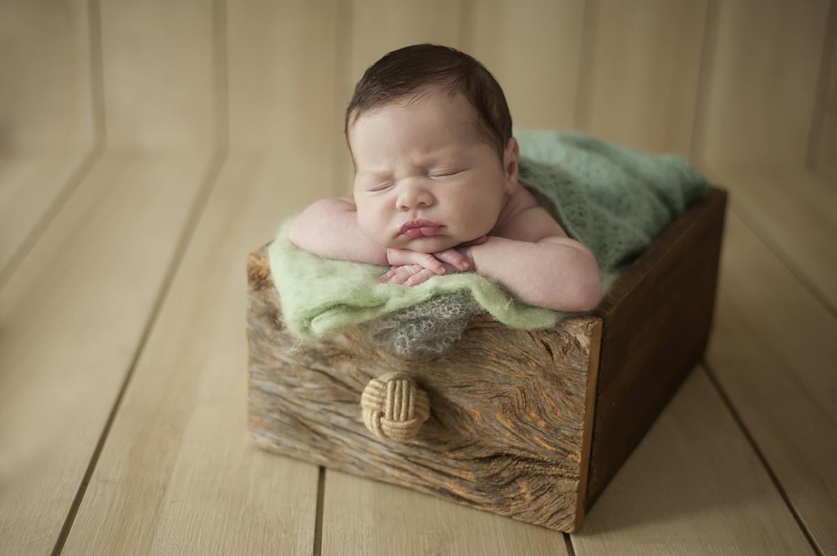 Imagem capa - 10 Dicas para Aliviar a Cólica nos Bebês por Claudia Milani