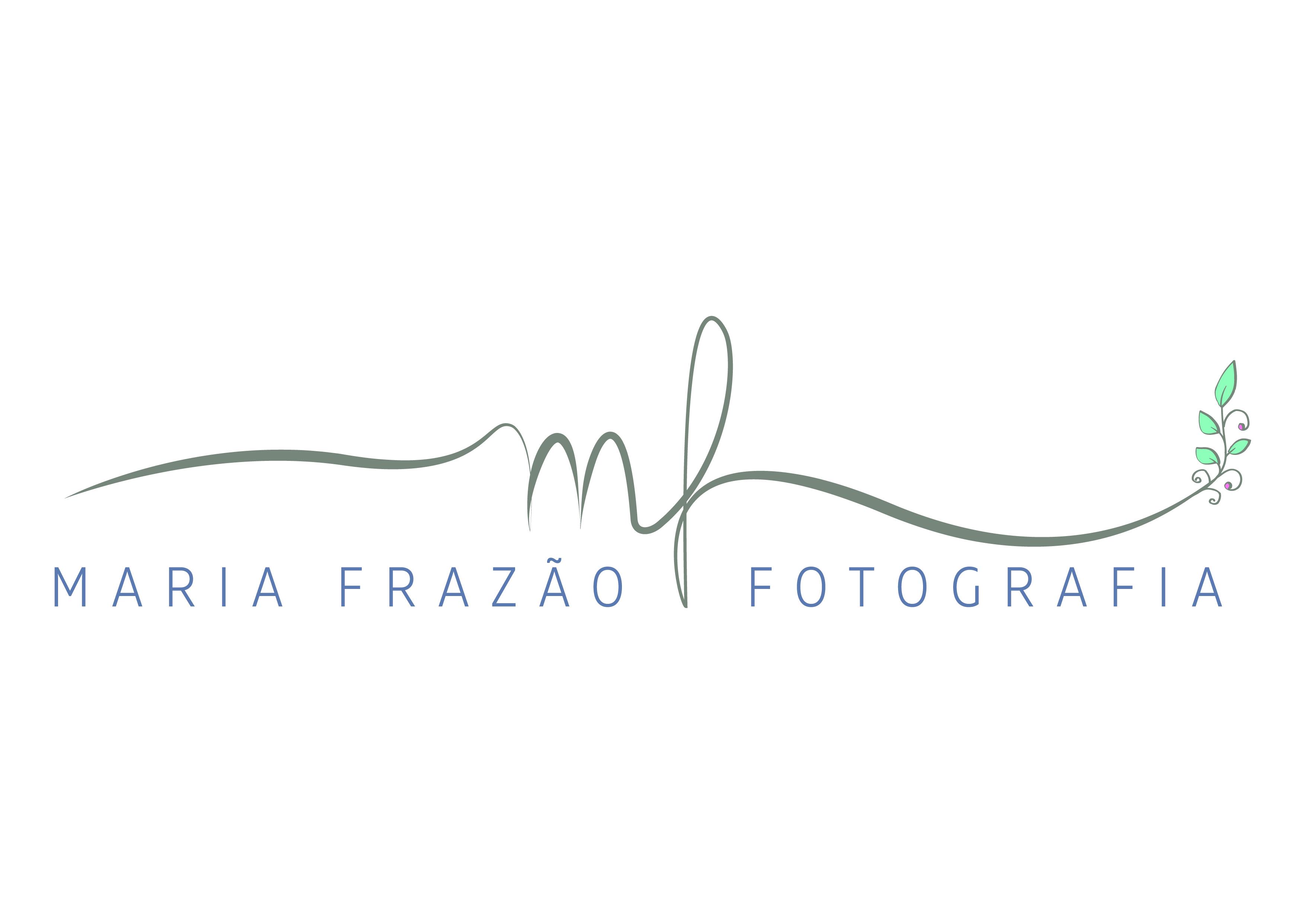 Contate www.mariafrazao.com.br