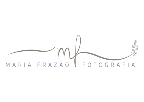 Logotipo de Maria Izabel de B Frazão Salmazo