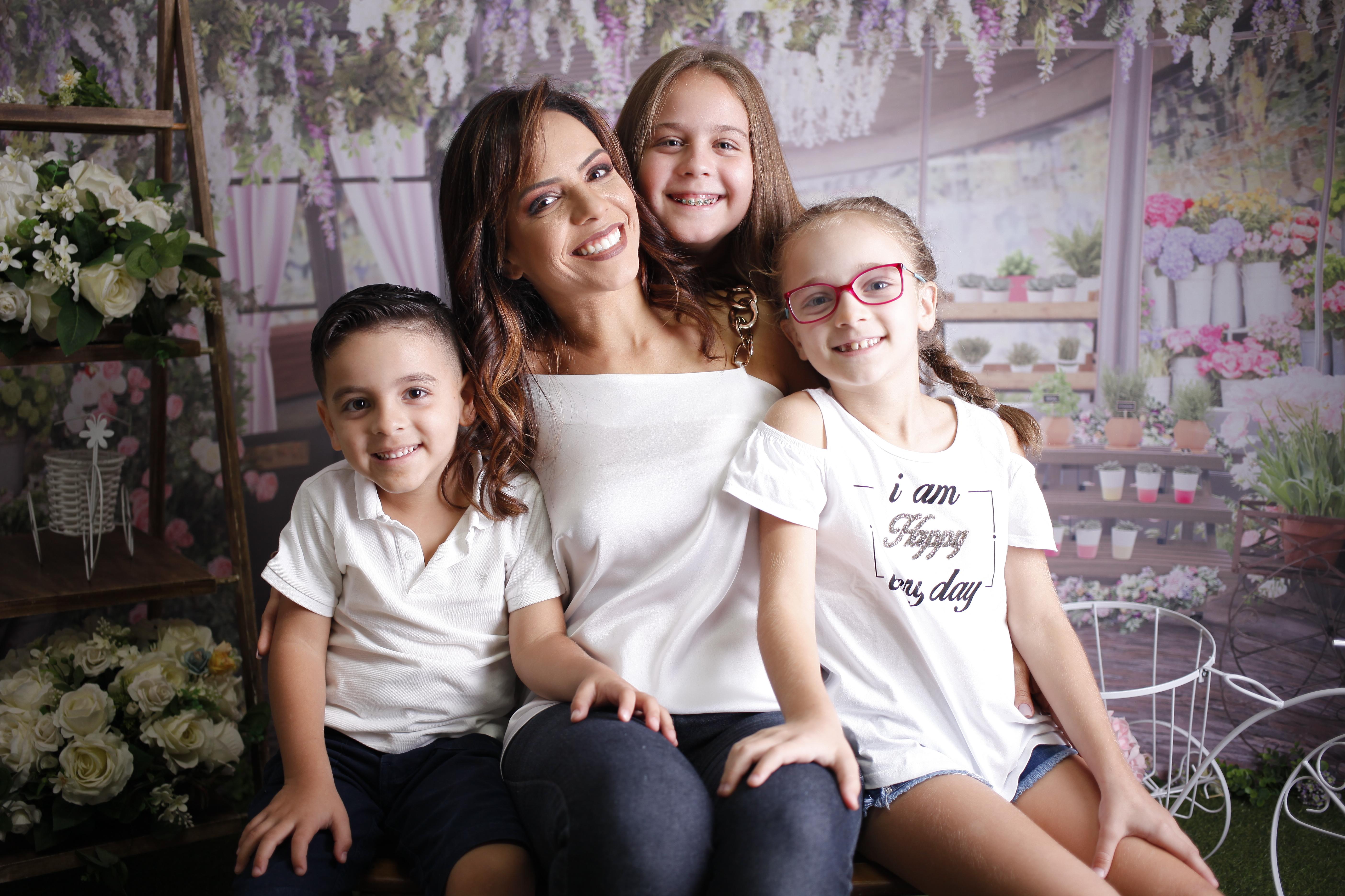 Sobre www.mariafrazao.com.br
