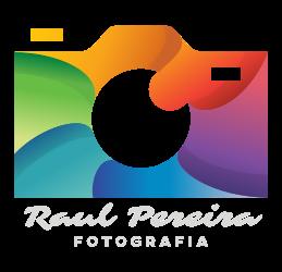 Logotipo de RAUL PEREIRA DOS SANTOS