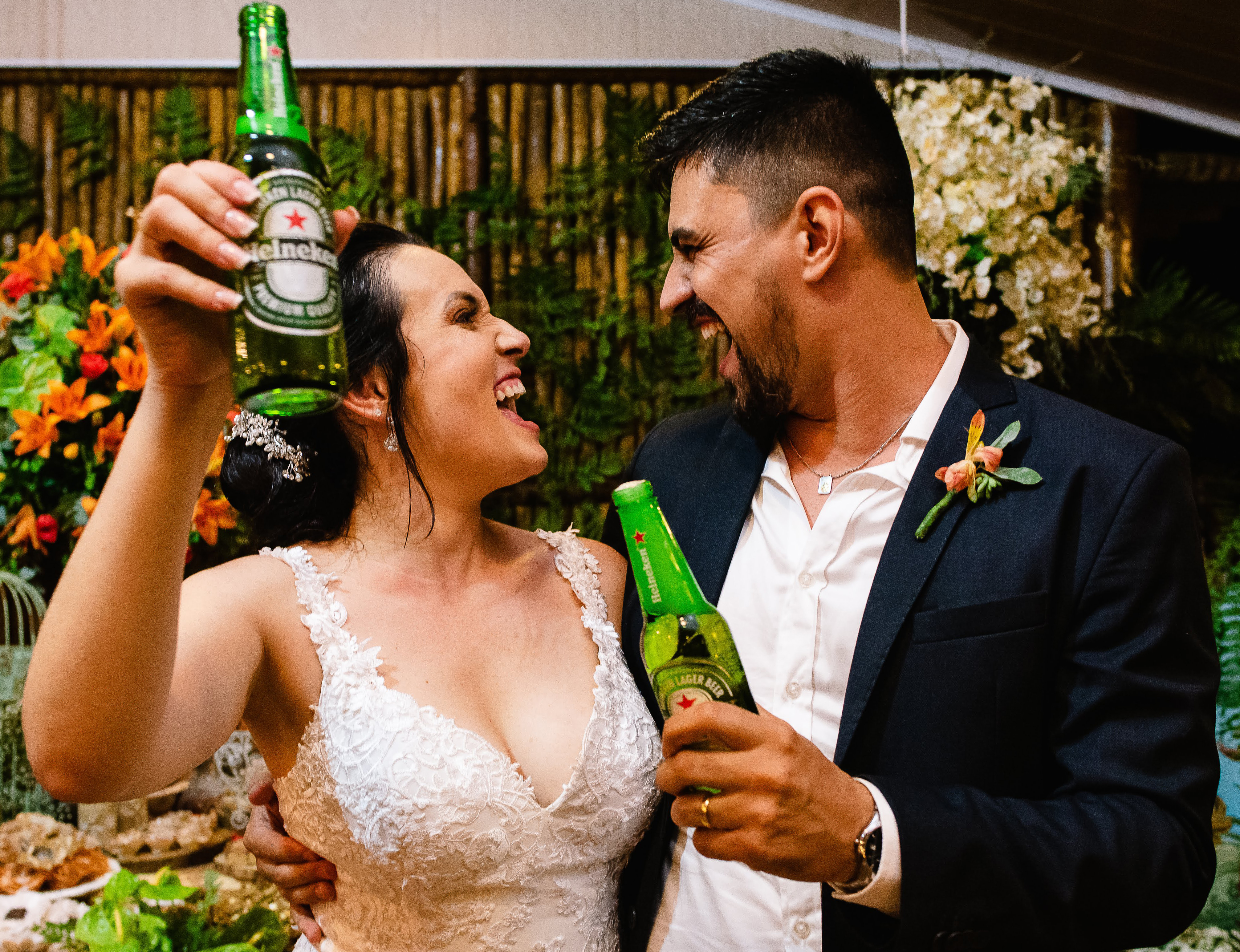 Sobre Alexandre Casttro | Fotografia de Casamento