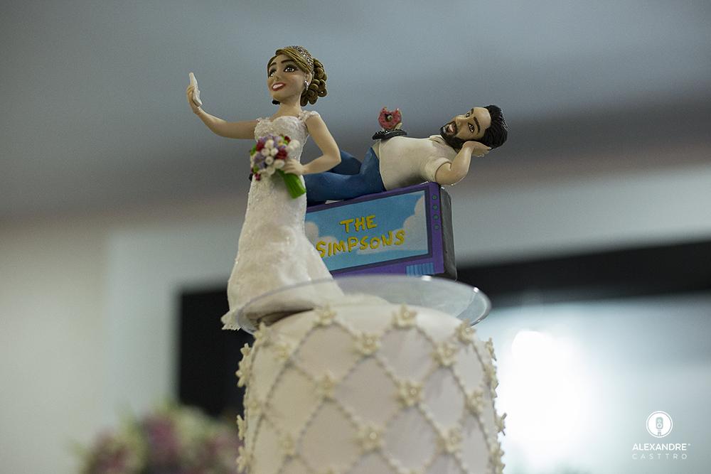 Imagem capa - Decoração | Marilia e Philipe por Alexandre Casttro Fotografia