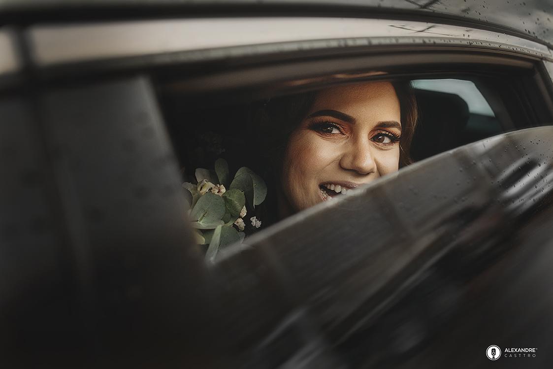 Imagem capa - O que será sempre moda  em casamentos por Alexandre Casttro Fotografia