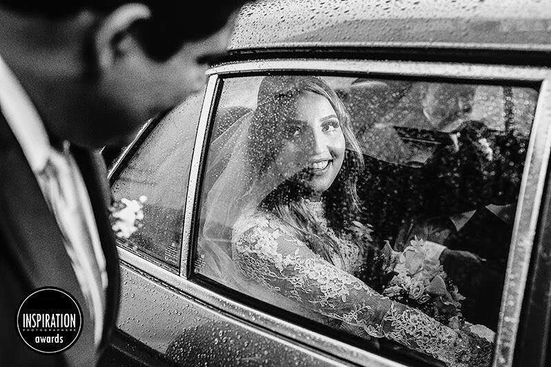 Imagem capa - Detalhes importantes na hora de escolher o profissional para seu casamento. por Alexandre Casttro Fotografia