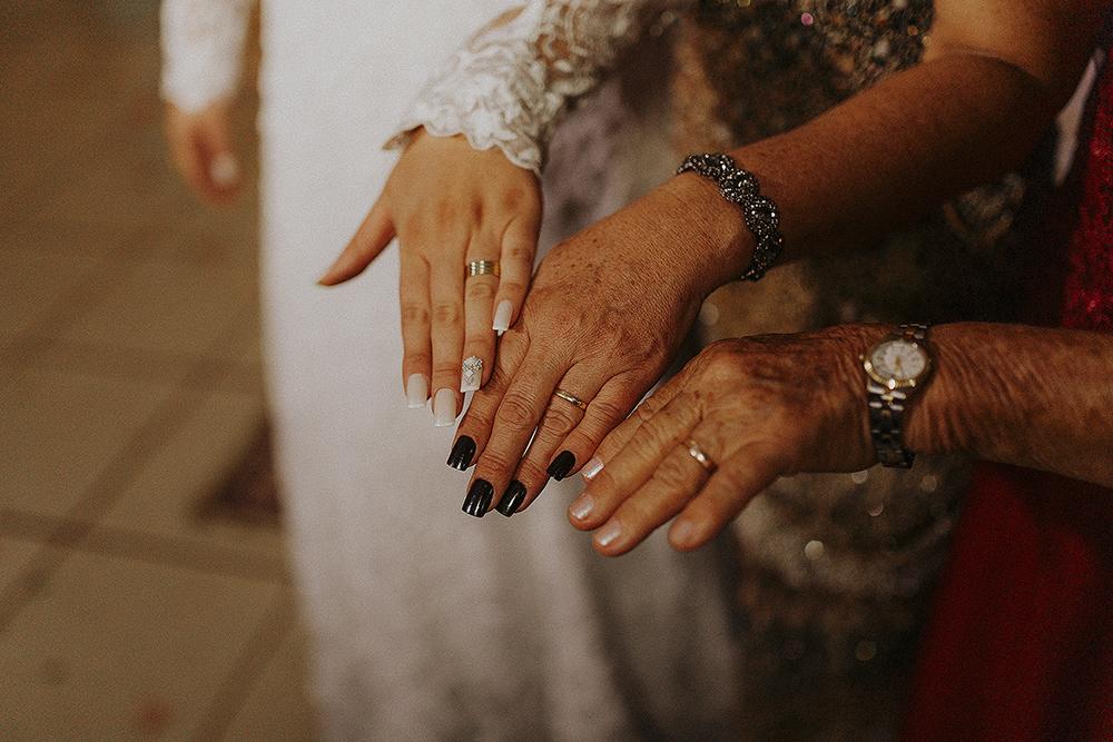 Imagem capa - Mitos e verdades sobre casamento por Alexandre Casttro Fotografia