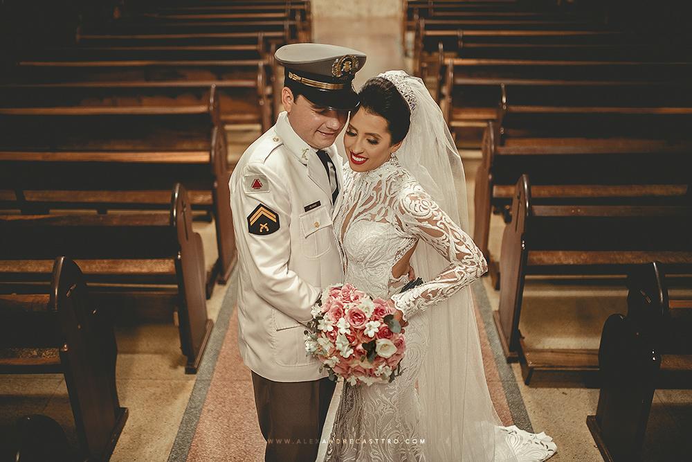 Imagem capa - 7 dicas para o dia do casamento por Alexandre Casttro Fotografia