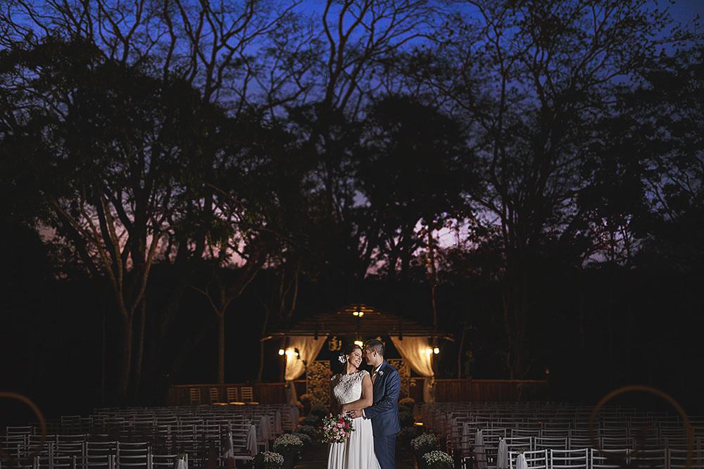 Imagem capa - Casar na Igreja ou não? por Alexandre Casttro Fotografia