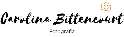 Logotipo de Carolina Bittencourt de Araujo