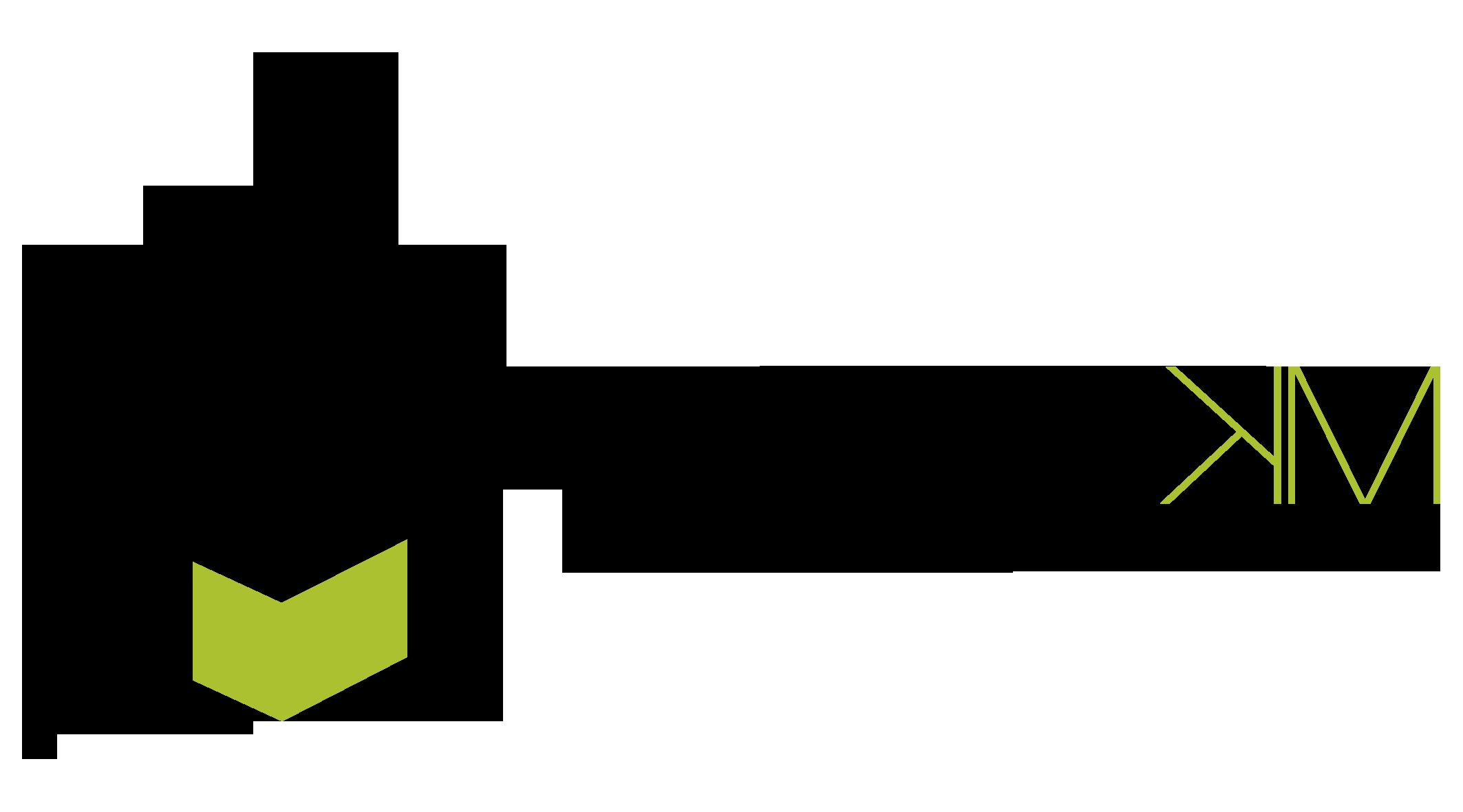 Logotipo de KassioKM