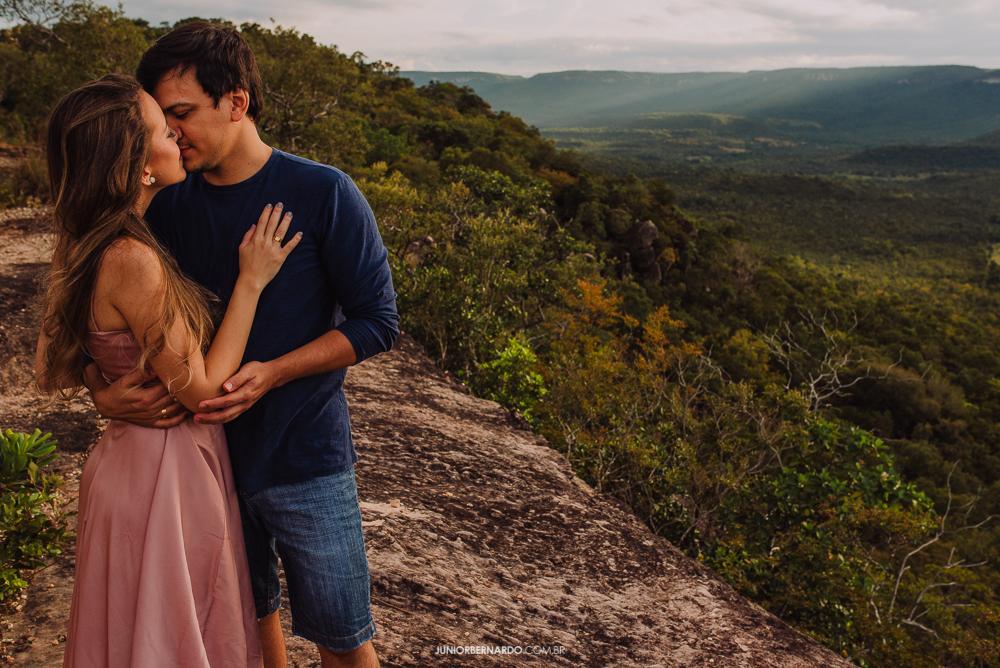 Preferência Ensaio Pré casamento - Carmem e Gilliardi - Palmas-TO YI49