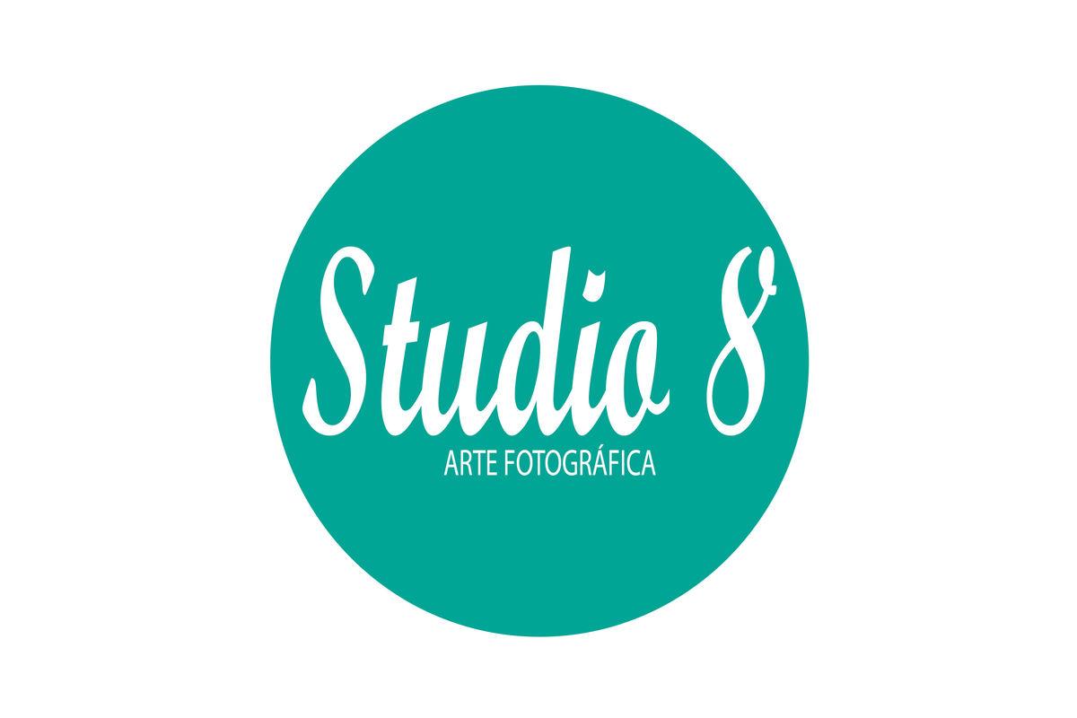 Imagem capa - Sejam Bem-Vindos! por Studio 8 Arte Fotográfica