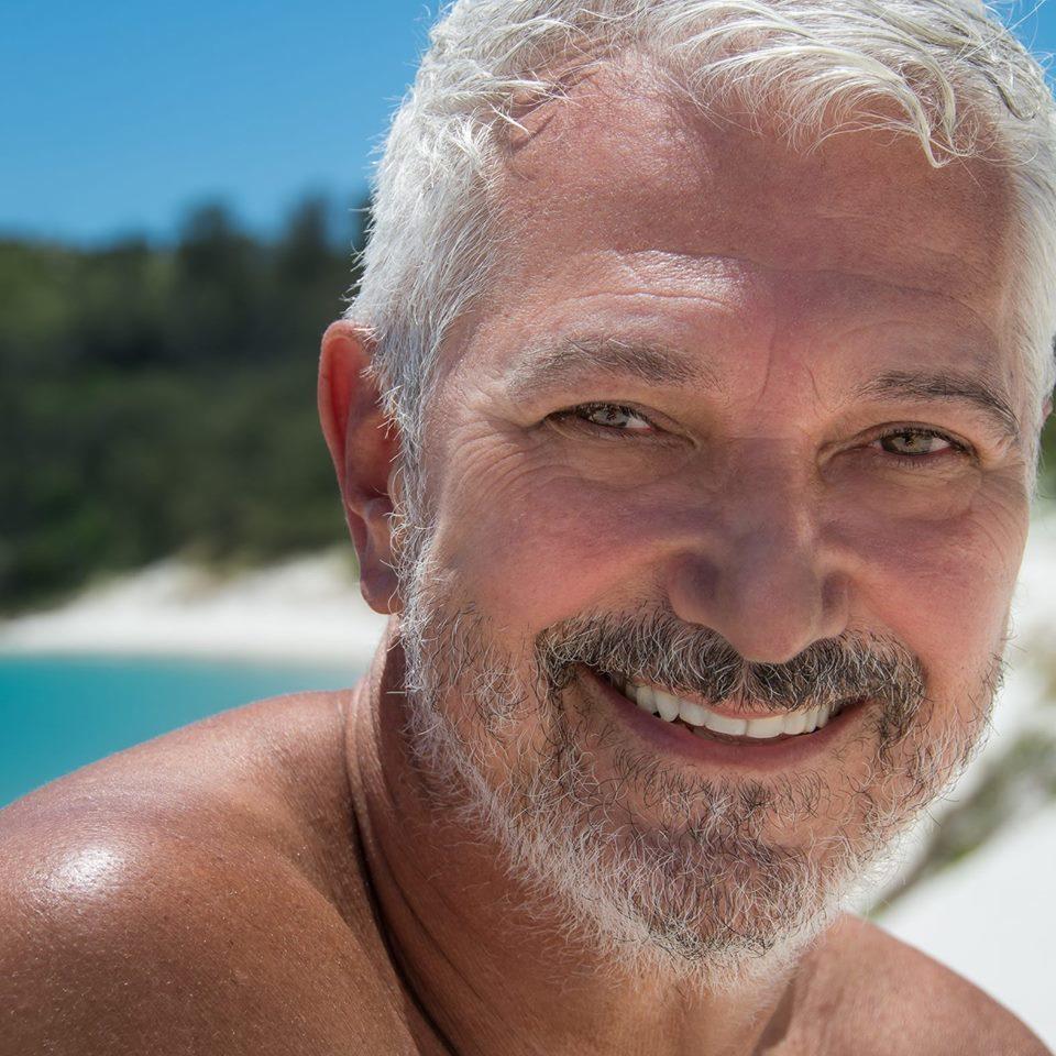 Sobre fotografo - cabeleireiro - maquiador - retratista - portrait - headshot - book atores - Carlos Peder -  carlospeder - carlos artur de peder -