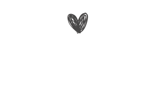 Logotipo de Spoon Eyes