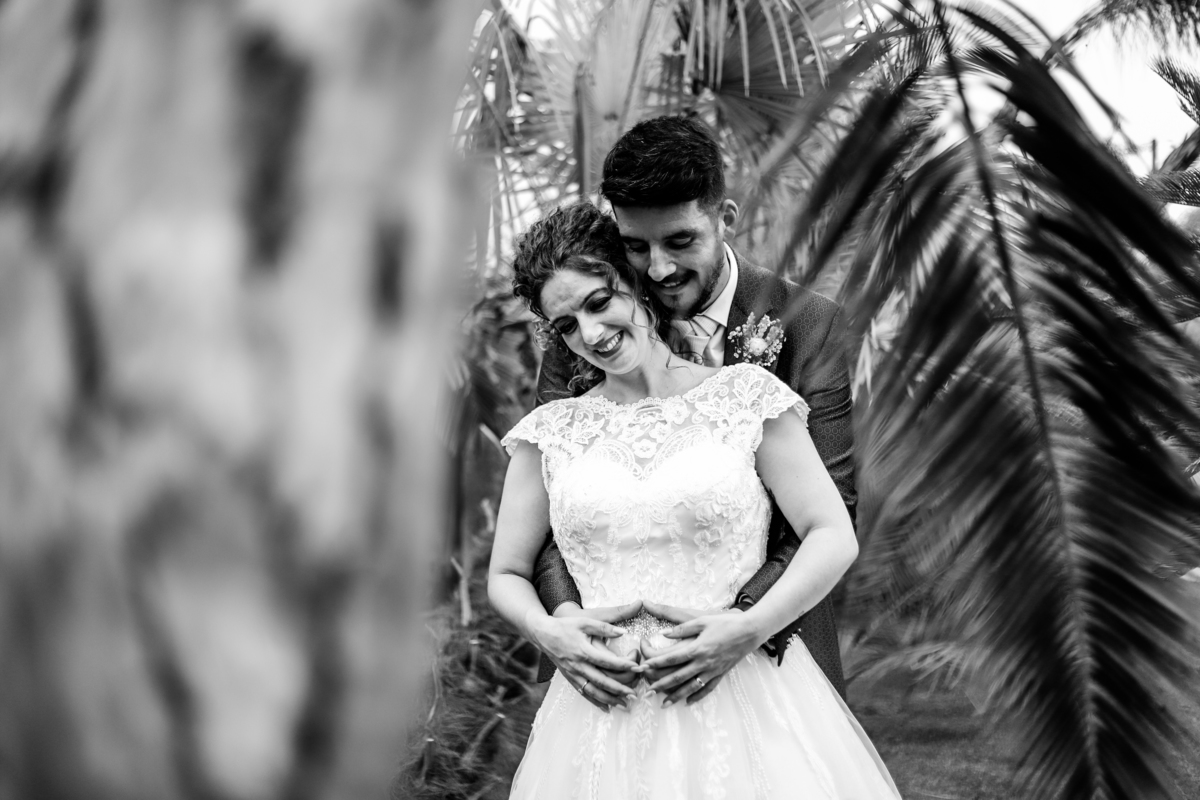 Imagem capa - Casamento Andreia & Simão 14.09.2019  por Spoon Eyes