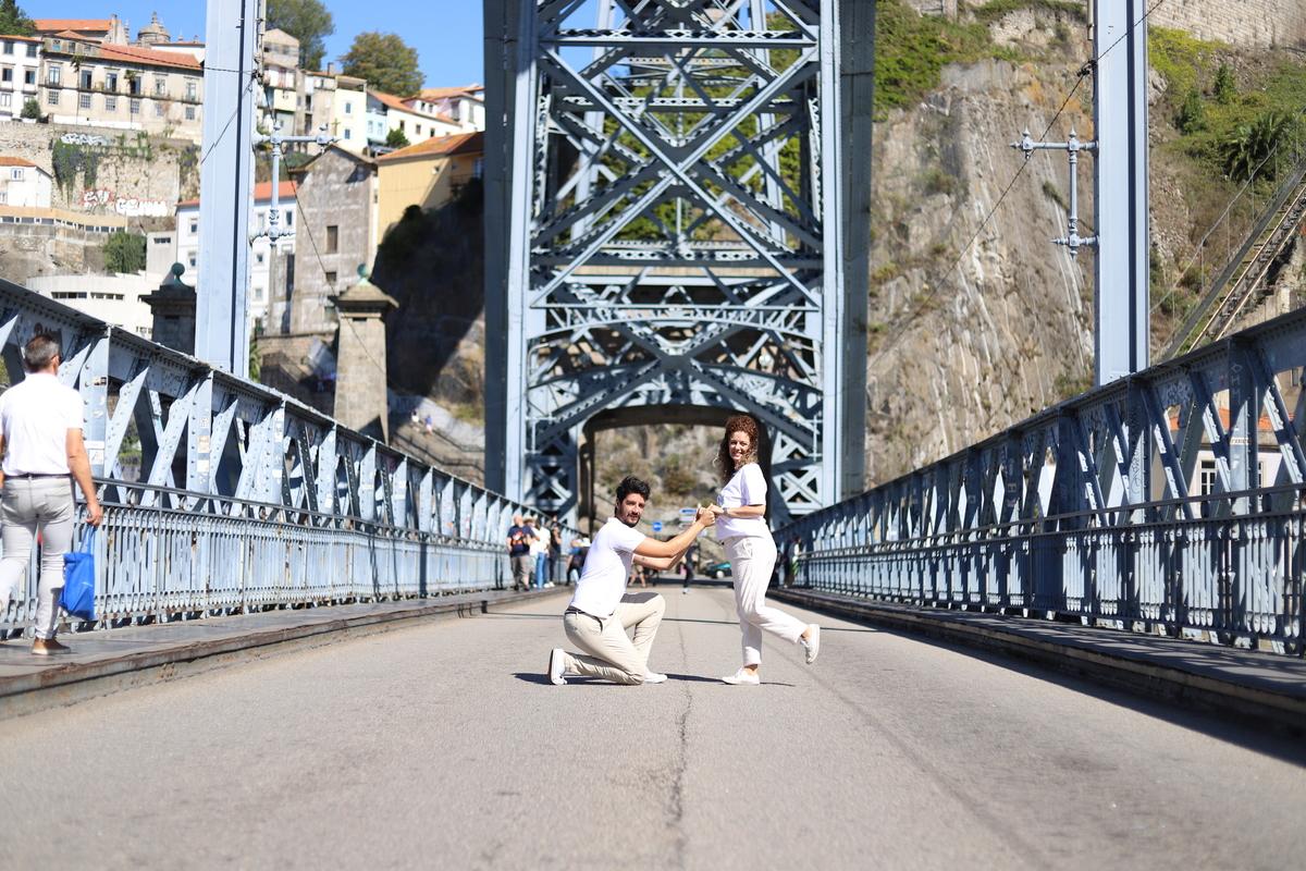 Imagem capa - Andreia e Simão - O Casamento está ai à porta. por Spoon Eyes