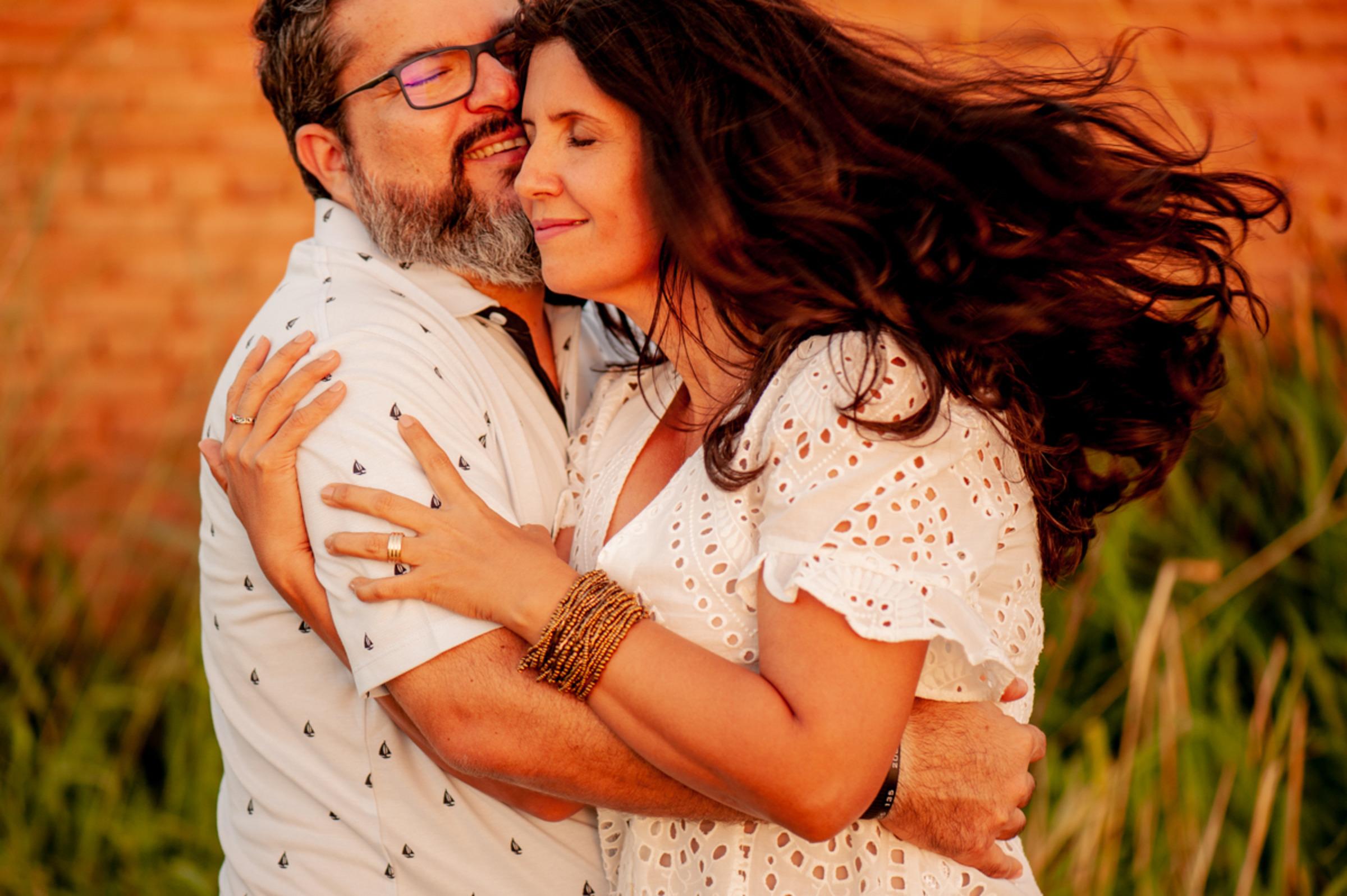 Sobre Marcelo Sousa Fotografias Fotógrafo de casamento em Aracaju Sergipe