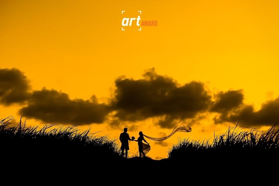 Imagem capa - Dicas para ensaio Fotografico de casamento por Marcelo Sousa Fotografias