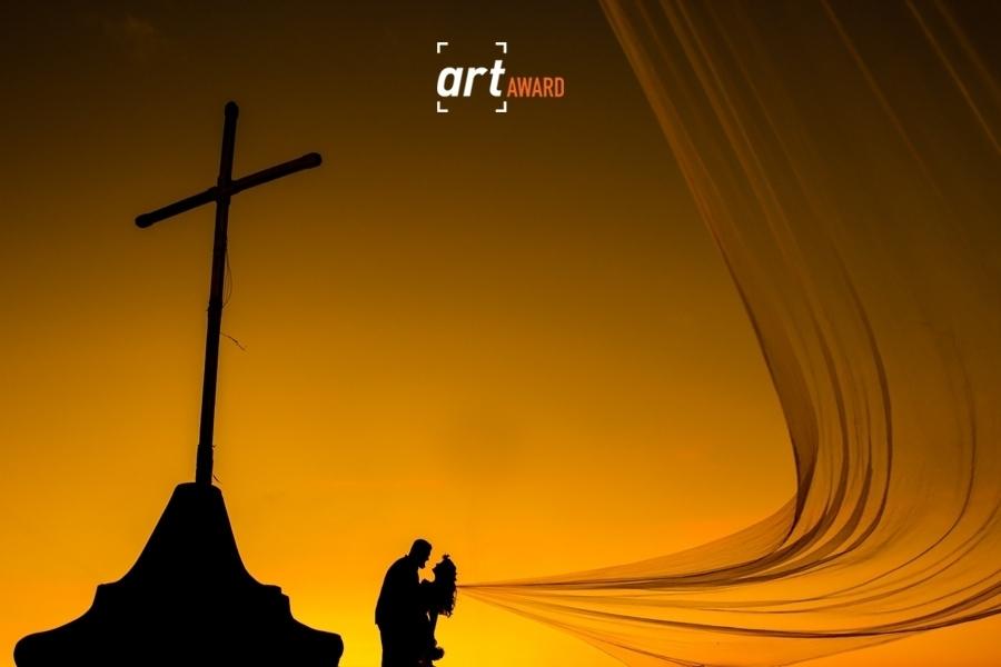 Imagem capa - *PRÊMIO Décimo Concurso Geral - FineArt Association por Marcelo Sousa Fotografias