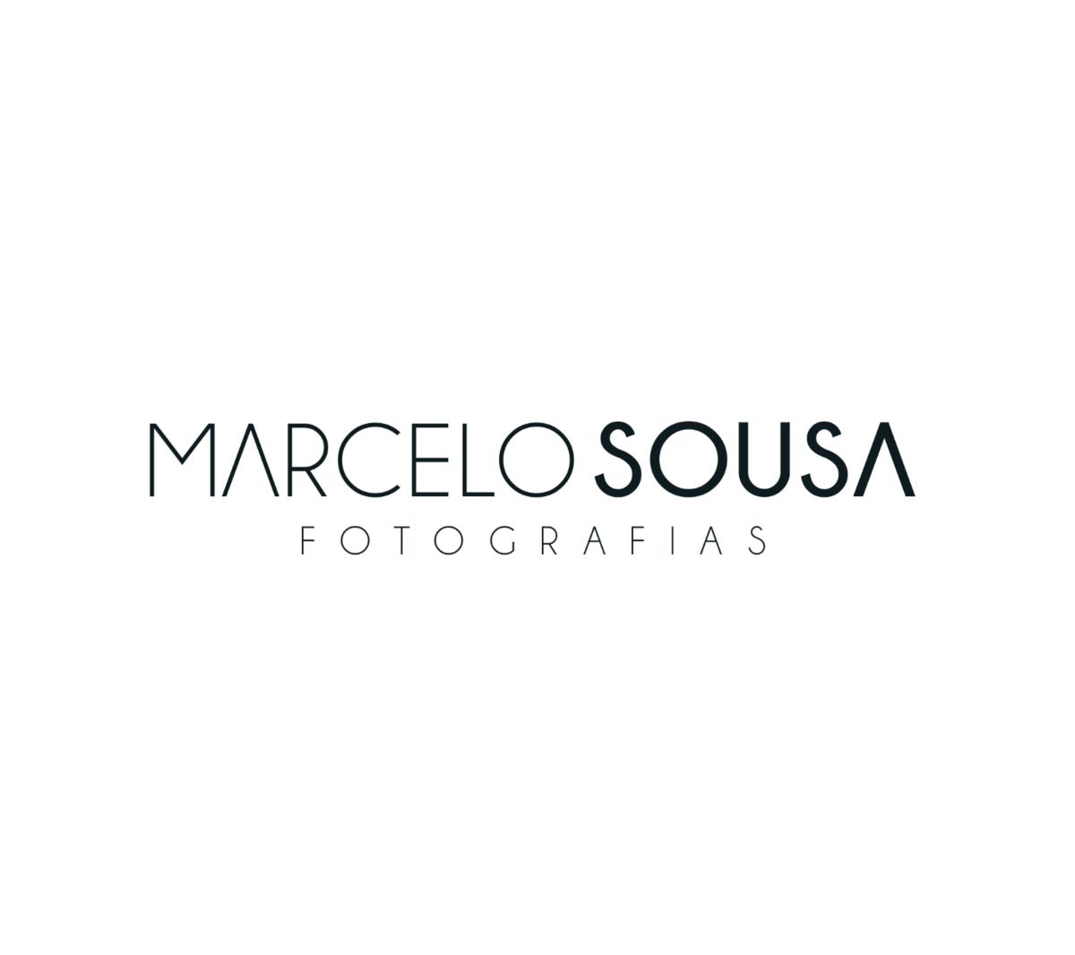 Imagem capa - Nossa Marca por Marcelo Sousa Fotografias