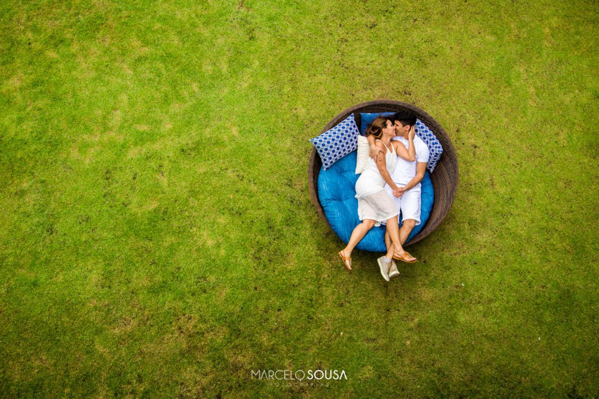 Imagem capa - Um pouco sobre a gente :) por Marcelo Sousa Fotografias