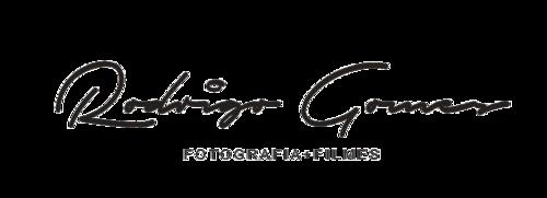 Logotipo de RODRIGO GOMES DE CALDAS