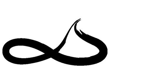 Logotipo de Daniel Santo