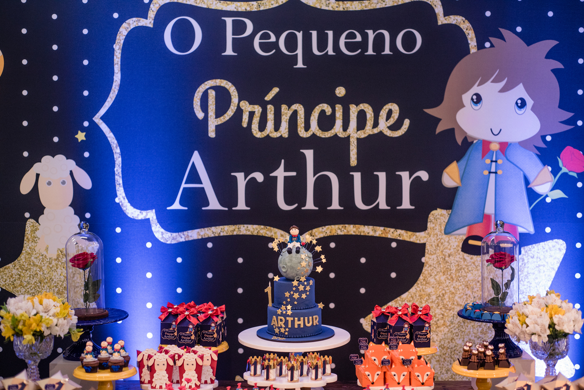 Imagem capa - 5 locais em Sapiranga para fazer a sua festa infantil por Marcio e Thati Klein - Fotografia de Família - RS