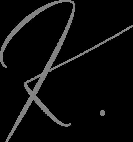 Logotipo de Kazuak Santos
