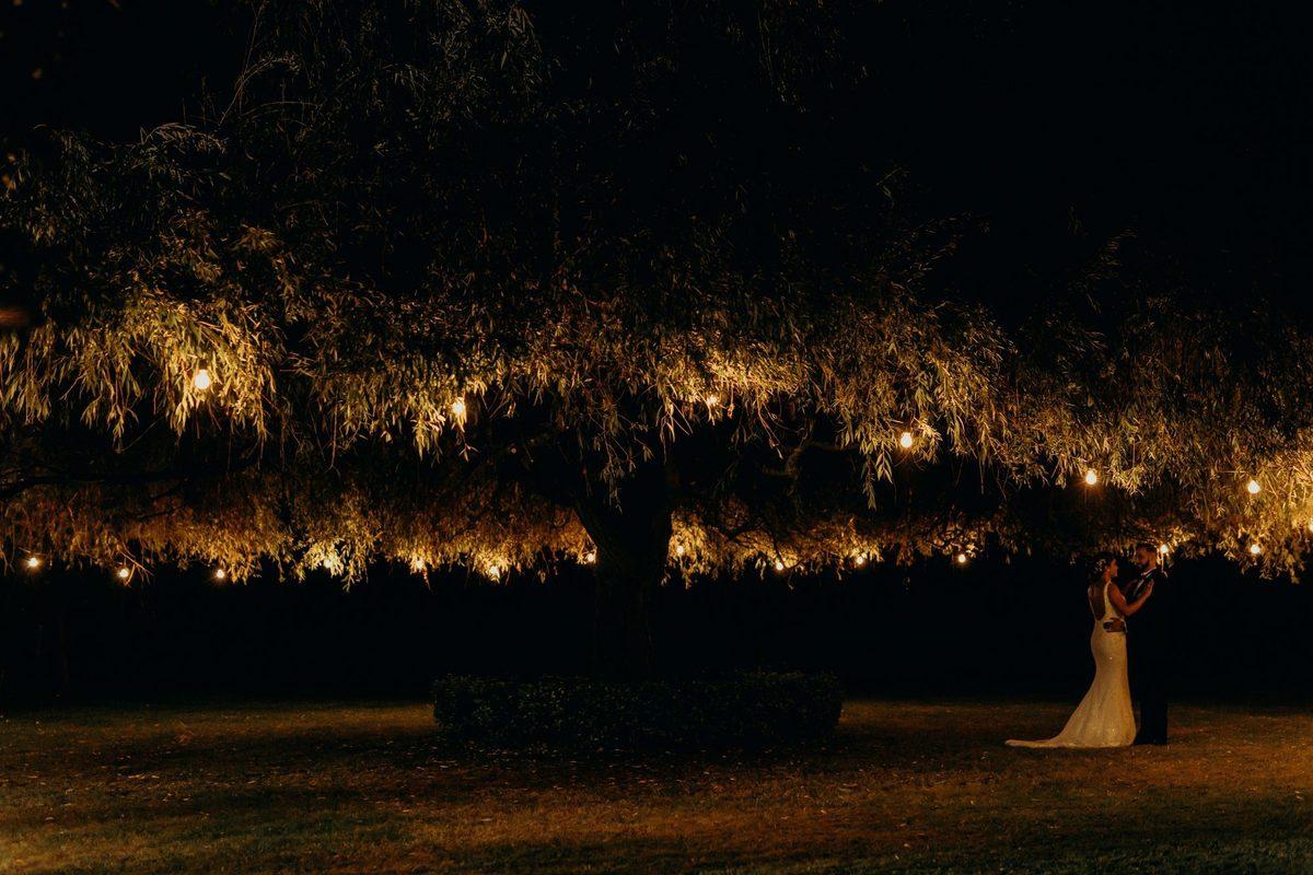 Imagem capa - Casamento na Quinta da Morgadinha por Ideias Vintage Fotografia
