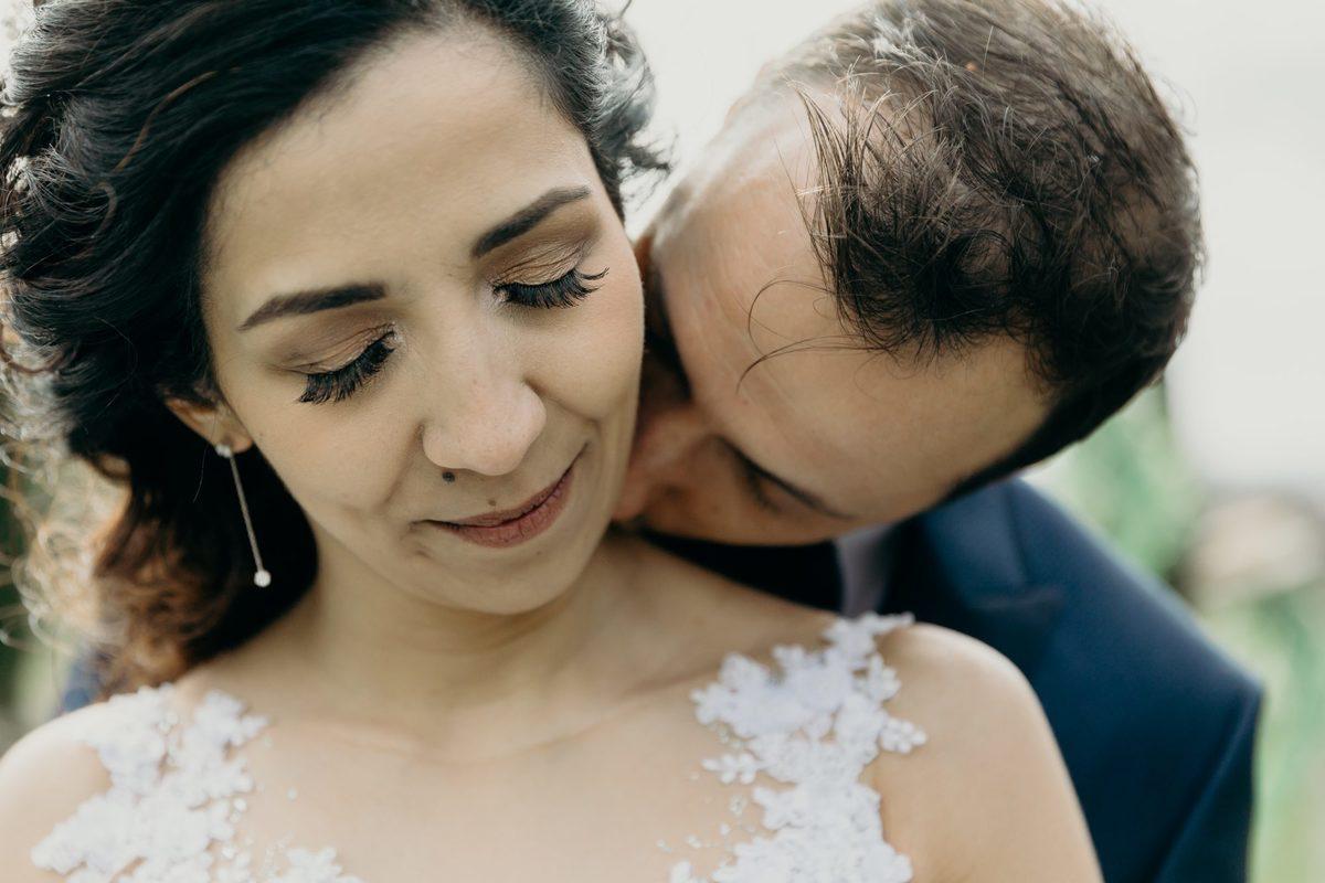 Imagem capa - Casamento na Quinta da Ferreirinha por Ideias Vintage Fotografia