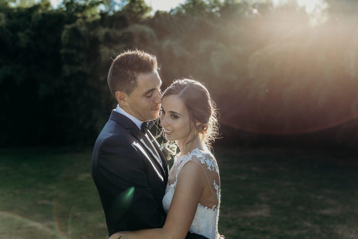Imagem capa - Casamento na Quinta O Campo por Ideias Vintage Fotografia